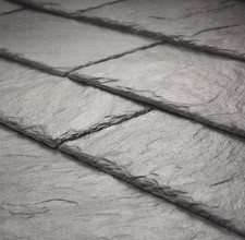 Slate roofing specialists serving Bristol